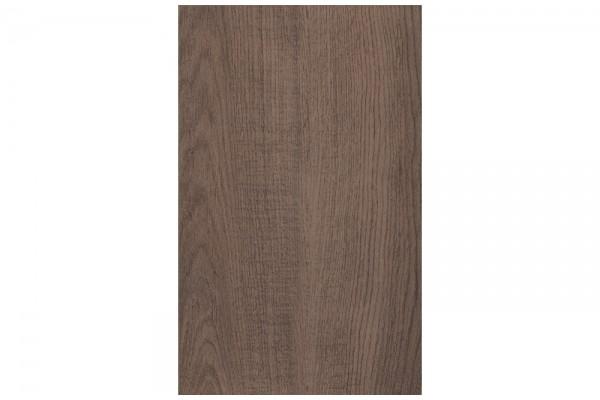 Плитка Molino brown 25x40