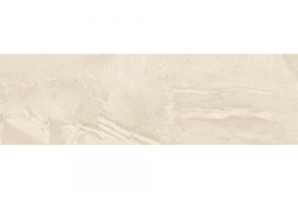 Плитка Torino Bone Rec Bis B100 29x100