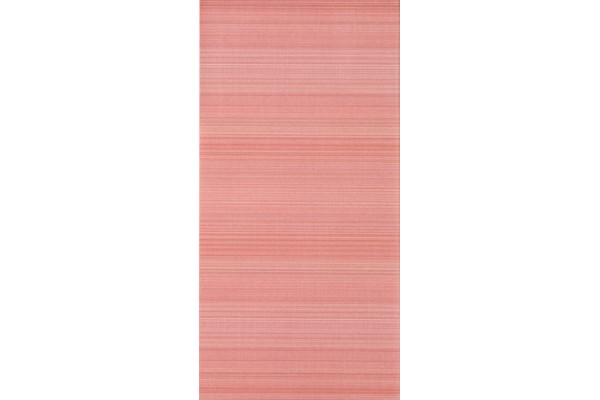 Плитка Irina rosa 25х50 (1,50)