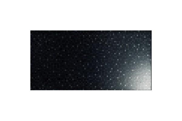 Плитка Aurea negro 25х50 (1,50)