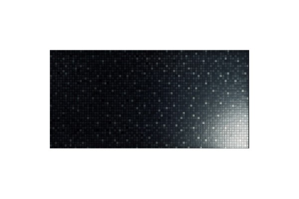 Плитка Aurea negro