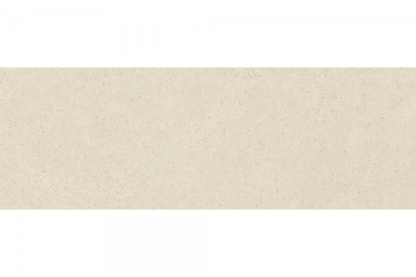 Плитка Petra beige 25х75 (1,5)