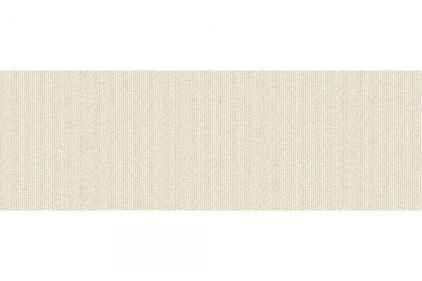Плитка Ballet beige 20х60 (1,44)