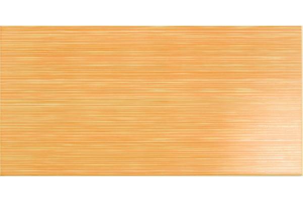 Плитка Mykonos ocre 25х50 (1,50)