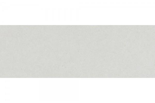 Плитка Emigres Petra blanco 25х75