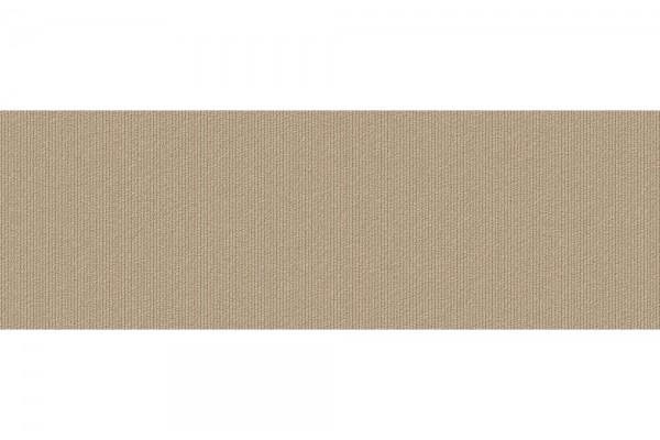 Плитка Ballet marron 20х60 (1,44)