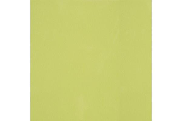Нап. пл. Styl Kiwi 30x30 (1,44)