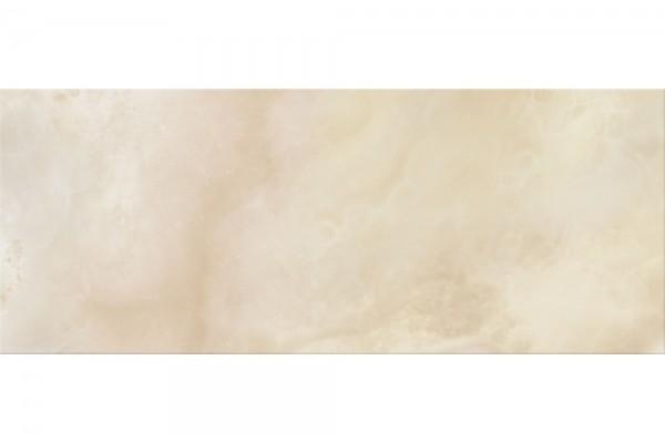 Плитка Vanilla Stone Beige 20x50 (1,30) Italian Summer, Opoczno