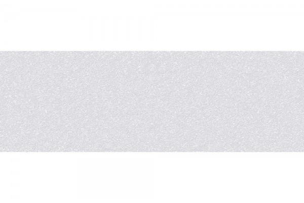 Плитка Ballet blanco 20х60 (1,44)