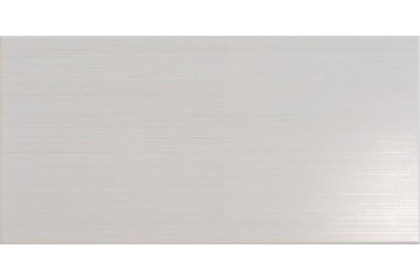 Плитка Mykonos blanco 25х50 (1,50)