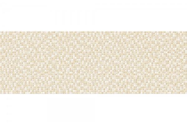 Плитка Emigres Gobi beige 25х75