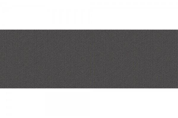Плитка Ballet gris 20х60 (1,44)