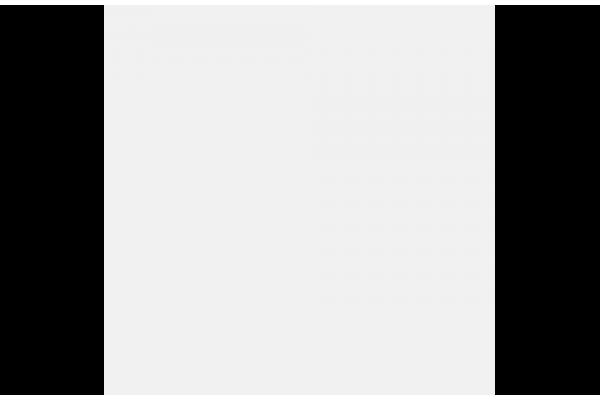 Напольная плитка Ceramika Paradyz Elando bianco 50x50
