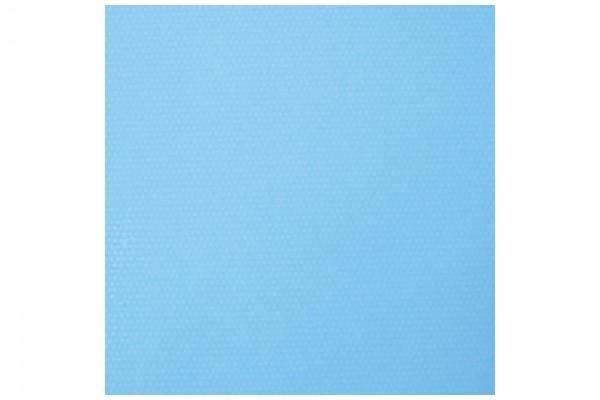 Нап. плитка Raduga Azul 33,3х33,3 (1,33)