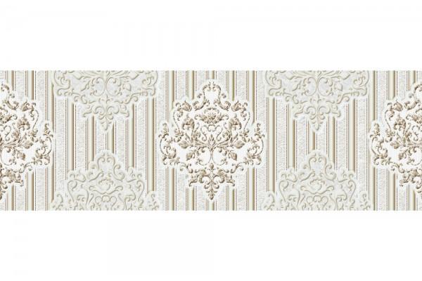 Плитка Bolshoi beige 20х60 (1,44)