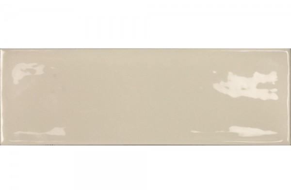 Плитка Esencia Crema Brillo 10x30 (0,75)