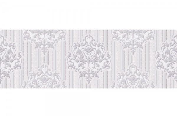 Плитка Bolshoi blanco 20х60 (1,44)