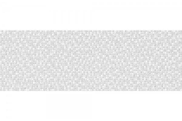 Плитка Emigres Gobi blanco25х75