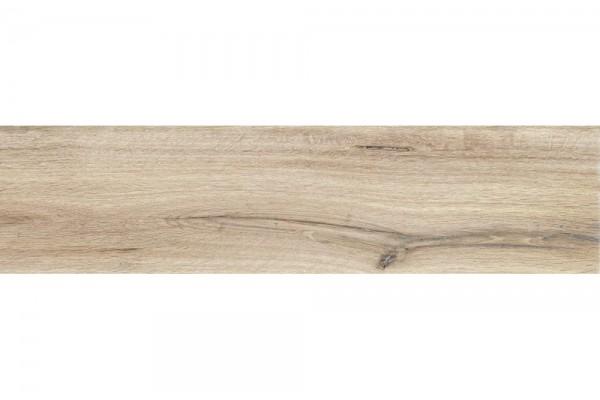 Керамогранит Dublin almond 15,5х62 (1,06)