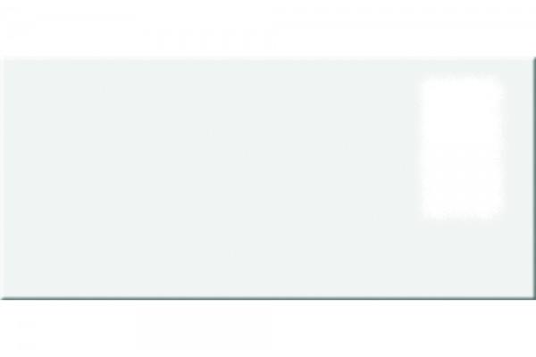Плитка Cersanit Fordewind белая гл. 20х44