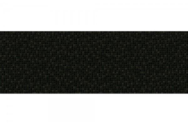Плитка Gobi negro 25х75 (1,5)