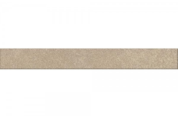 Плинтус Керамика Будущего Кодру бежевый полированный PR 120х6
