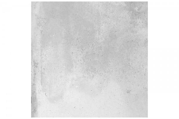 Нап. пл. Cement -40 40х40 (1,60)