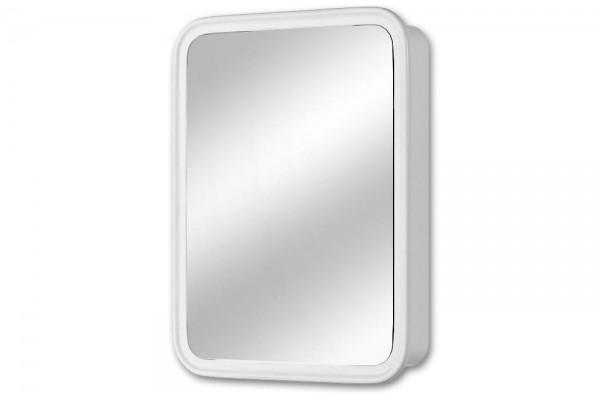 Зеркало Alcora Belezza в раме 57х75х15 МДФ