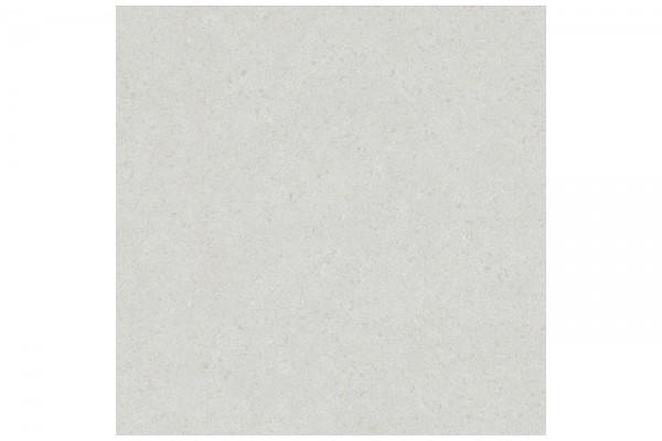 Напольная плитка Emigres Petra Blanco 31,6х31,6
