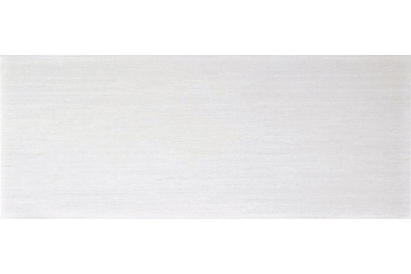 Плитка Oxford white 20x50 (1,10)