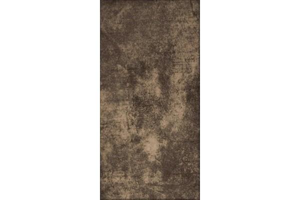 Плитка Nubia greige dark 20х40 (1,36)