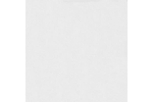 Нап. пл. Universall Beige 30x30 (1,44)