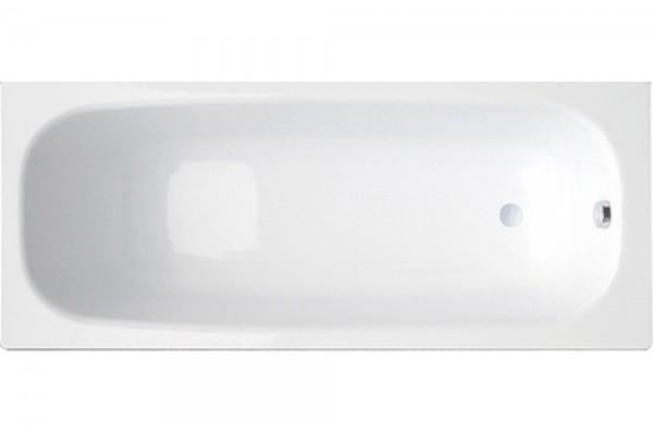 ВаннастальнаяEstap, Atlantic150x71,безножек