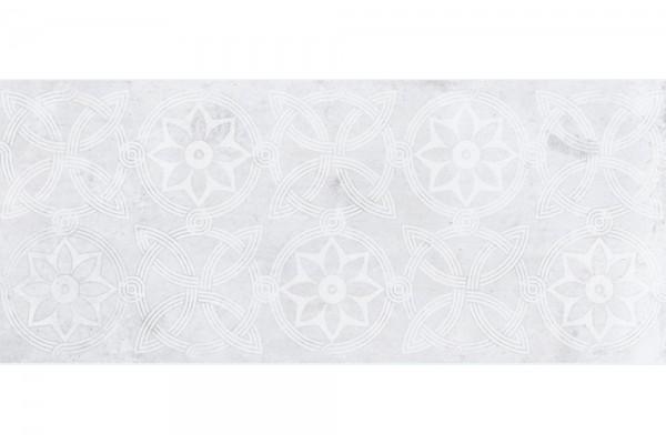 Плитка Libertas decor 25x60 (1,35)