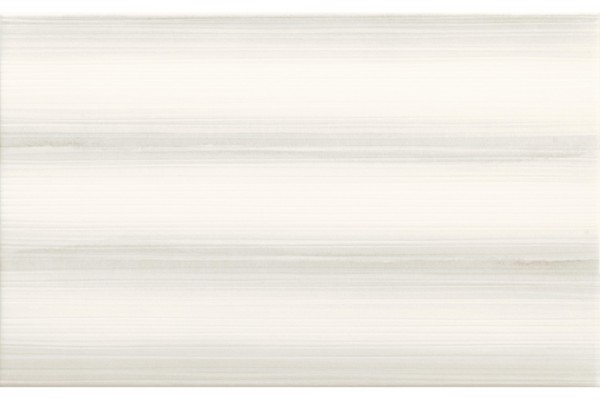 Плитка Thea bianco pasy 25x40