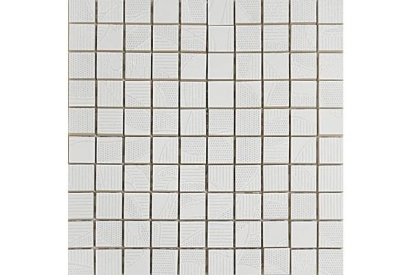 Декор Versal Beige Witraz (мозаика) 30х30