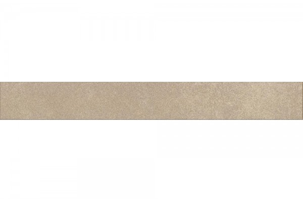 Подступенок Керамика Будущего Кодру бежевый полированный PR 120х15