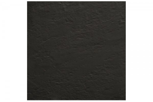 Керамогр.Моно CF 013 черн. структ SR 600*600(1,44) Керамика Будущего