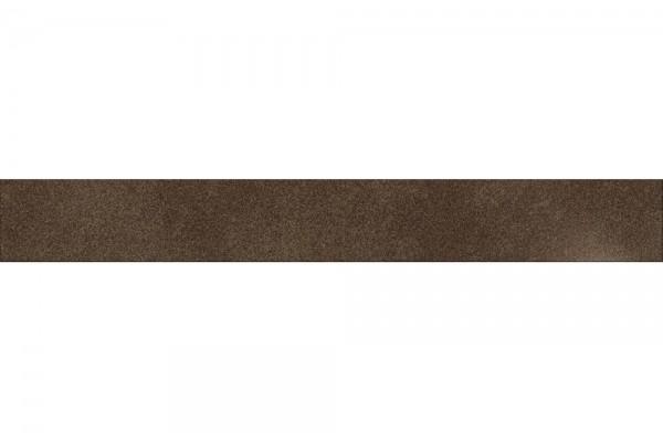 Подступенок Керамика Будущего Кодру шоколад полированный PR 120х15