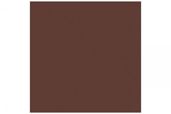 Керамогр.Моно CF 006 шокол. полир PR 600*600(1,44)
