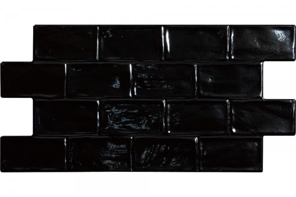 Керамогранит Space Negro 33,3x66,6 (0,99)