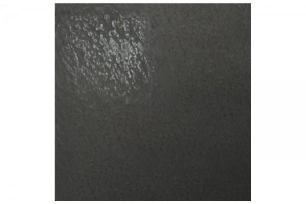 Керамогранит Моно CF 013 черный лапат LR 600*600(1,44)