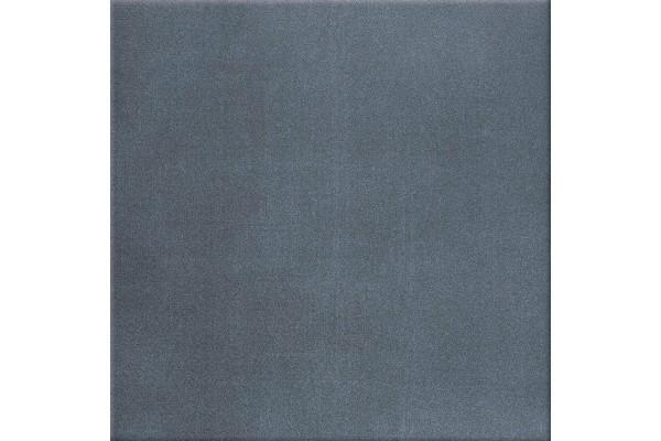 Керамогранит Ceramika Konskie Dalia 33,3x33,3