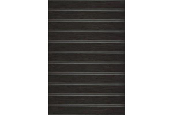 Плитка Fiji braz 30x45 (1,35)