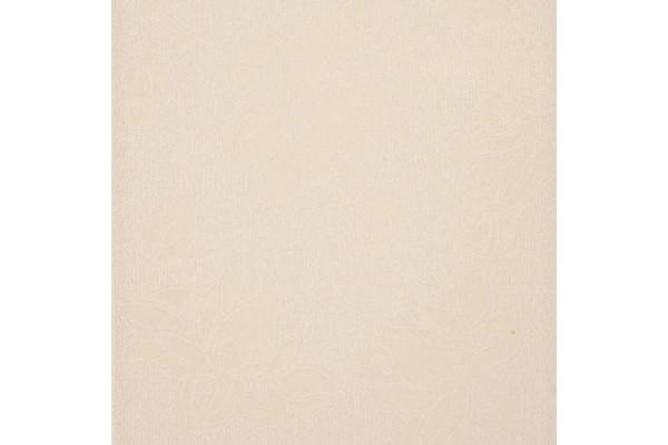 Нап. пл. Fresco rosa  30x30 (1,44)