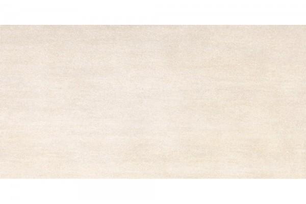 Керамогранит Quarzite Bianca Rekt Lap 42x84 (1,41)