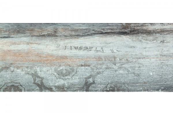 Плитка Ceramika Konskie Treviso predazzo 20х50