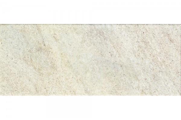 Плитка Treviso beige 20х50 (cream) (1,1)