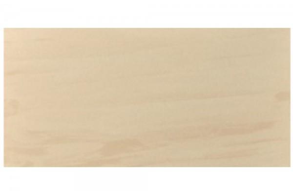 Керамогранит Керамика Будущего Этна бежевая полированный PR 30х60
