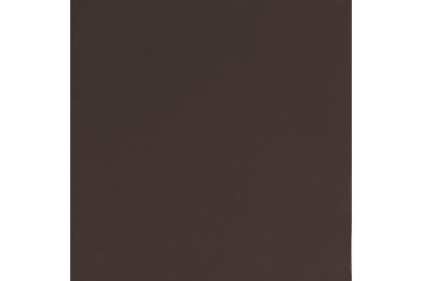 Нап. пл. Versal Marrone 33х33 (0,87)